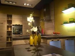 cuisiniste chalon sur saone cuisiniste chalon sur saone magasin de meuble chalon sur