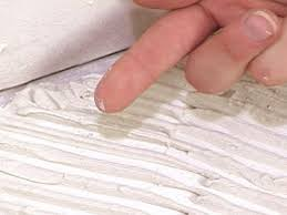 Installing Marble Tile How To Lay Marble Tiles Diagonally How Tos Diy