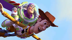 Pixars Pixar 20 Years Youtube