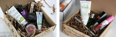 beauty sle box programs the 3 best cruelty free subscription boxes compared petit vour