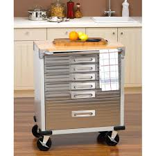 Rolling Storage Cabinet Rolling Storage Cabinet With Drawers Alanwatts Info