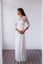 Wedding Dress Lace Sleeves The 25 Best Golden Lace Dress Ideas On Pinterest Rehearsal