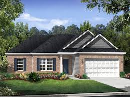 windsor plantation st david u0027s new homes in myrtle beach sc