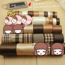 printed ribbon wholesale printed ribbon wholesale promotion shop for promotional printed