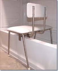Bathtub Transfer Benches Portable Tub Shower Transfer Bench Sh 425 Access Able Designs Inc