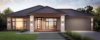 single story house designs contemporary house plans with photos digital imagery above is
