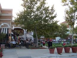 zona rosa tree lighting zona rosa bravo outdoor patio with cafe lights and view on outdoor