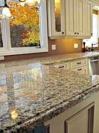 How To Paint Faux Granite - how to care for solid surface countertops clean granite white