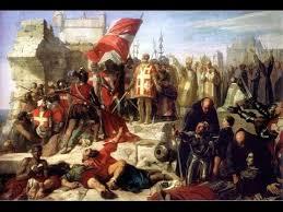 siege of siege of malta 18 may 11 sept 1565 michael davies
