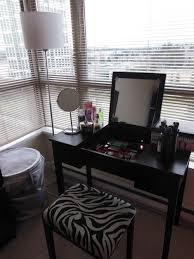 Makeup Organizer Desk by Ikea Makeup Organizer Canada Home Design Ideas