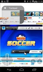 puffin browser apk puffin web browser free 7 0 6 18027 for android