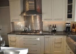 pictures of kitchens with backsplash the minimalist concepts in white kitchen backsplash zach