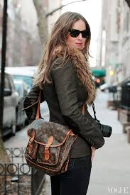 2017 latest louis vuitton handbags for styling tips pay western