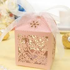 carriage baby shower promotion shop for promotional carriage baby