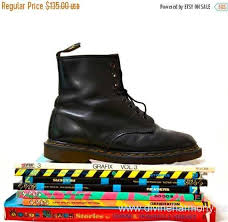 dr martens womens boots size 9 hookedonhoney womens boots on sale amazing 90s black dr martens
