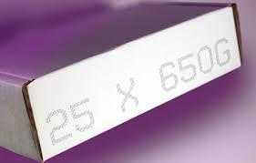 inkjet printer linx inkjet printer
