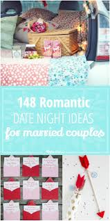 For Married Couples 148 Date Ideas For Married Couples Tip Junkie