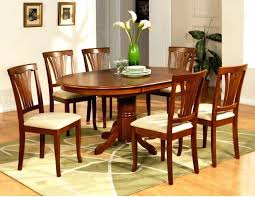 small round dinette table round dinette tables and chairs dining room sets guide rv dinette