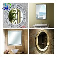One Way Mirror Bathroom by One Way Mirror Glass Use For Teleprompter Glass 3mm One Way Two