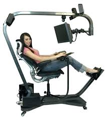 reclining gaming desk chair gaming chair and desk reclining gaming chair reclining gaming desk