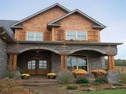 luxury mountain house plans tiny house