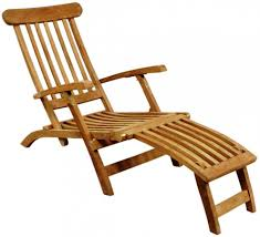 outdoor deck chairs designs styles u2014 home decor chairs