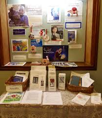 gallery 39 u2013 advent 2017 immanuel lutheran church chicago