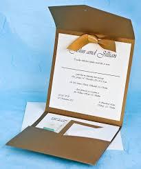 Diy Wedding Invitation Diy Wedding Invitations 10 Weddings Eve