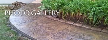 welcome to red oak landscaping photos