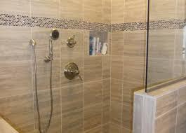 Walk In Shower With Bench Seat Shower 4 Stunning Walk In Shower With Seat Grab A Seat 24