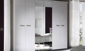 armoire pour chambre adulte armoire pour chambre adulte simple fabulous finest
