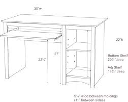 reception desk height standard typical desk height reception desk design standards gorgeous typical