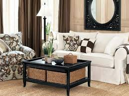 home interiors catalog 2012 home interior tracing inspirations from home interiors catalog