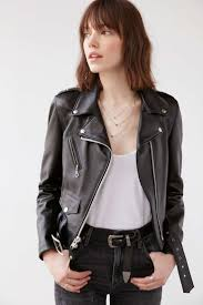 best moto jacket 17 best schott women u0027s images on pinterest leather jackets nyc