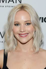 jennifer lawrence hair co or for two toned pixie best 25 jennifer lawrence no makeup ideas on pinterest blonde