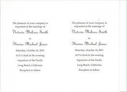 wedding reception card wording wedding invitation reception card wording gorgeous invitation