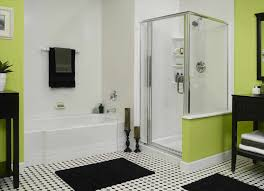 Colour Ideas For Bathrooms Gray And Green Bathroom Color Ideas Caruba Info