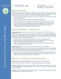 objectives for nursing resume resume objective entry level corybantic us entry level nurse resume sample sample resumes sample resumes resume objective entry level
