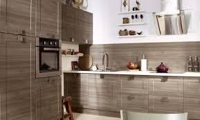 ikea cuisine 3d belgique ikea cuisine mac beautiful idees de decoration