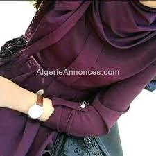 un mariage si dieu le veut mariage en algerie zawaj algerie mariage algerieain halal trouvez