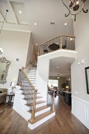 design center dream finders homes