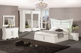chambre a coucher complete italienne charmant chambre a coucher complete italienne 5 soldes chambre