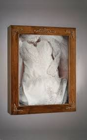 wedding dress shadow box wedding bouquet shadow box display wedding gown shadow box
