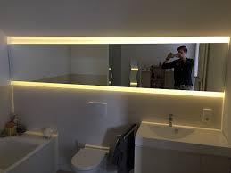 badezimmer hannover spiegel wandspiegel spiegelwände und badspiegel hannover