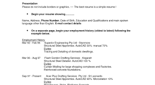 Resume Bio Example Sweet How Do I Make A Resume Tags Build My Resume Resume