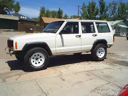 2016 jeep cherokee sport white 1998 jeep cherokee information and photos zombiedrive
