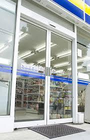 entrance glass door commercial grade glass doors entrance boston ma