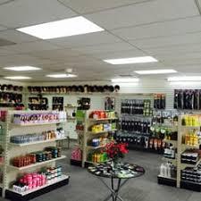 hair plaza cosmetics u0026 beauty supply 1704 missouri blvd