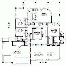 apartments southwest house plans southwest house plans cibola
