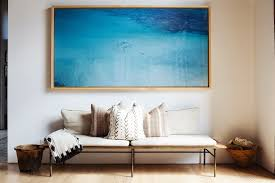 Modern Art Home Decor 4 Home Decor Trends To Try This Spring And What To Ditch